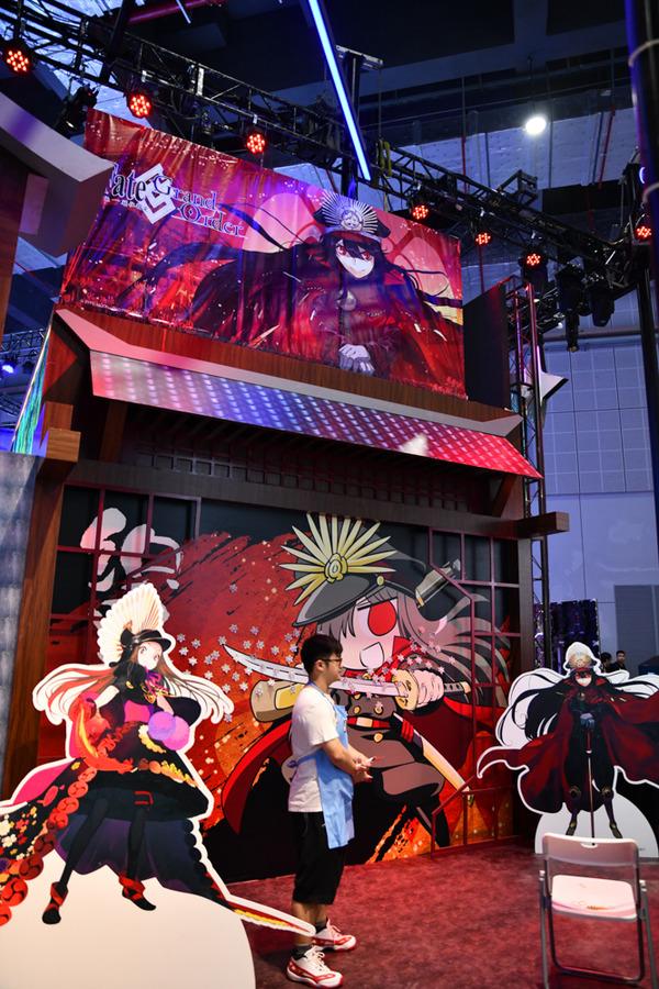 上海CPブース写真-8