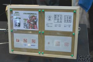 『AnimeJapan 2014(アニメジャパン)』フォトレポートまとめ(330枚以上)_0196