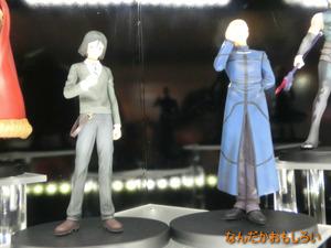 AnimeContentsExpo2013-1134