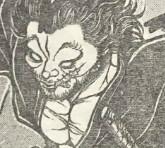 『刃牙道』第140話感想ッ(ネタバレあり)