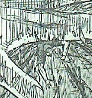 『彼岸島 最後の47日間』第161話「亮介」感想4