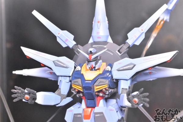 ハイクオリティなガンプラが勢揃い!『ガンプラEXPO2014』GBWC日本大会決勝戦出場全作品を一気に紹介_0302