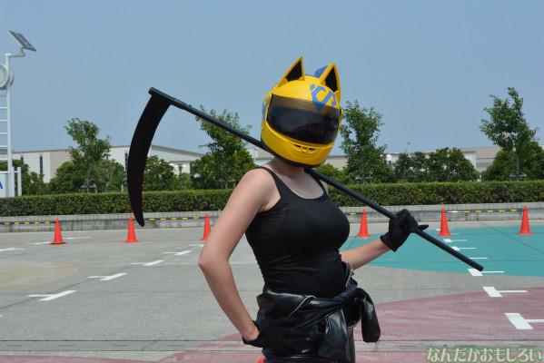 『コミケ84』2日目コスプレまとめ 女性のコスプレイヤーさん_0061