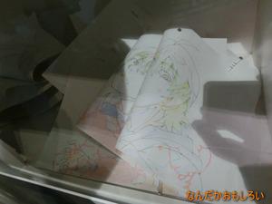 AnimeContentsExpo2013-1048