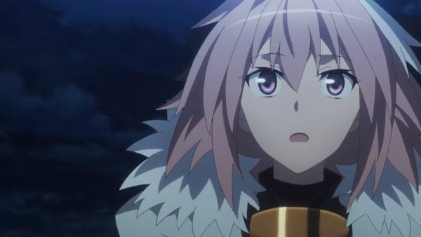 アニメ『Fate/Apocrypha』第14話感想(ネタバレあり)1707