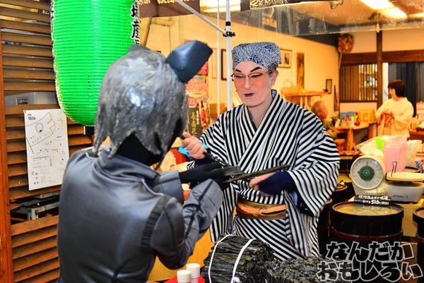 『第4回富士山コスプレ世界大会』今年も熱く盛り上がる、静岡で人気の密着型コスプレイベント その様子をお届け_2503