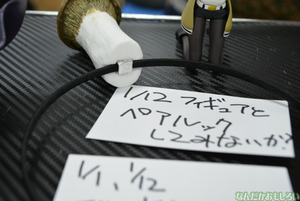『AK-GARDEN【5】』フォトレポート_0080