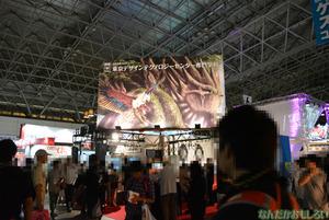 『東京ゲームショウ2013(TGS2013)』全記事&会場の様子_0088