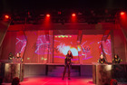 舞台「キャプテンハーロック~次元航海~」公演!_7742