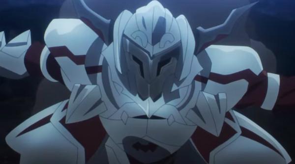 アニメ『Fate/Apocrypha』第10話感想(ネタバレあり)2946