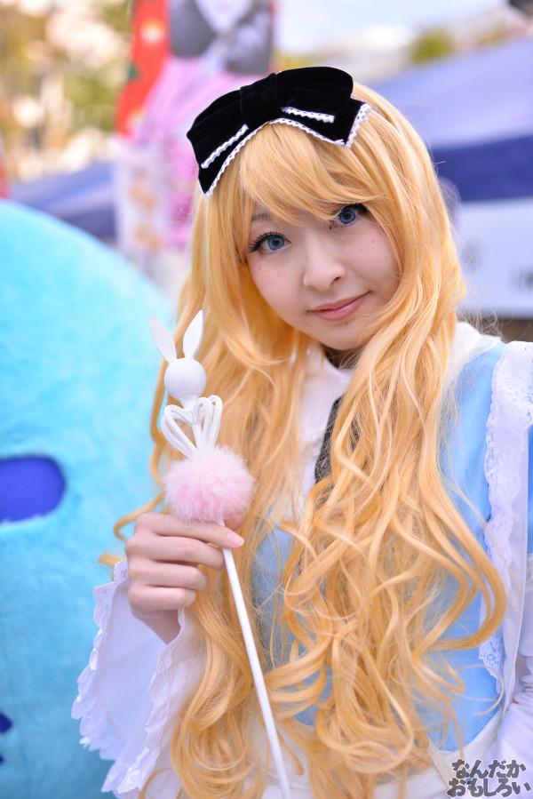 アニ玉祭 コスプレ 写真画像_6425
