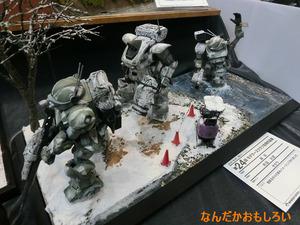 第52回静岡ホビーショー 画像まとめ - 3078