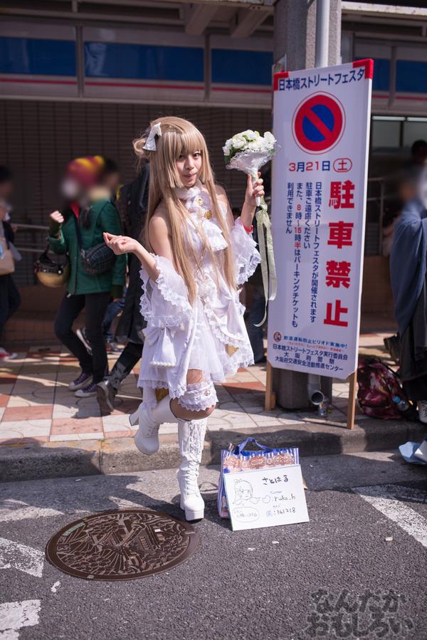 ストフェス2015 コスプレ写真画像まとめ_7976