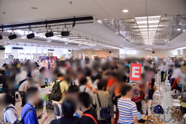 『博麗神社例大祭 in 台湾』フォトレポートまとめ_3476