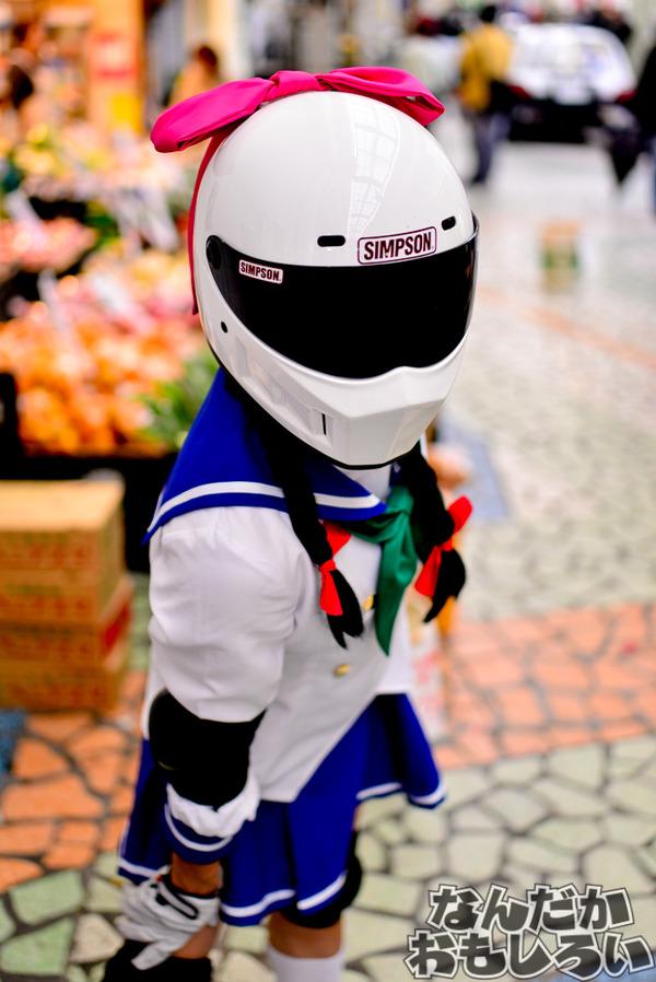 『第4回富士山コスプレ世界大会』今年も熱く盛り上がる、静岡で人気の密着型コスプレイベント その様子をお届け_2241