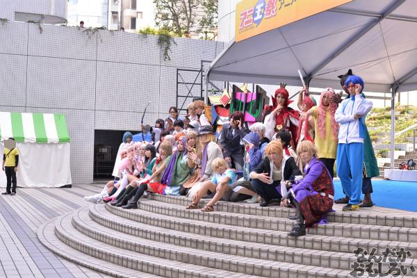 埼玉県大宮市でアニメ・マンガの総合イベント開催!『アニ玉祭』全記事まとめ_6324