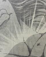 『刃牙道』祝!第101話感想ッッ(ネタバレあり)3