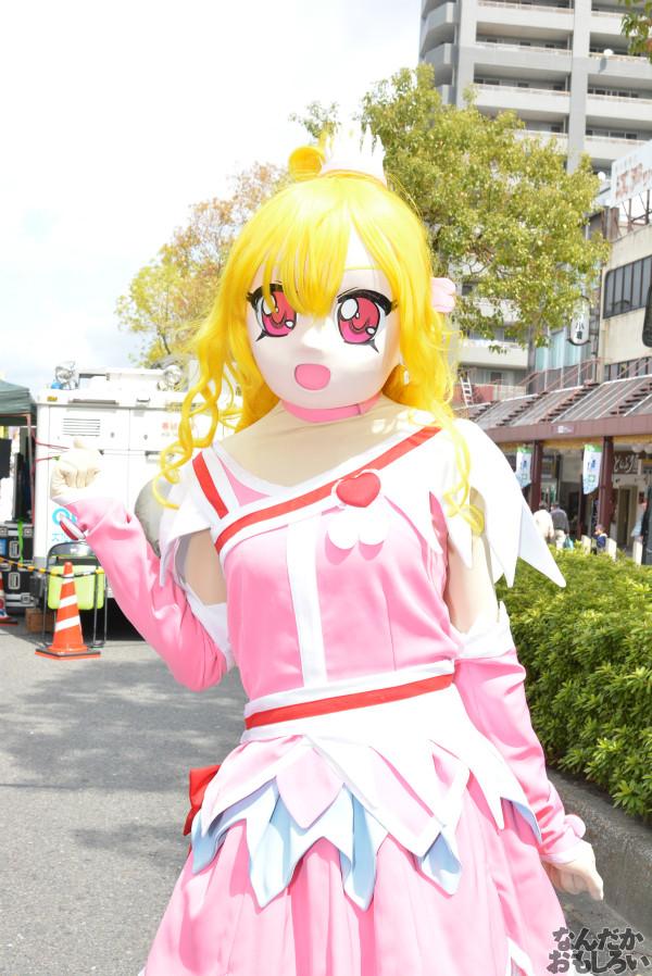 『全国萌えキャラキャラフェスティバル2014』フォトレポート_0373