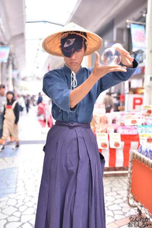 第2回富士山コスプレ世界大会 コスプレ 写真 画像_9359