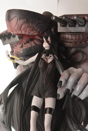 『ワンフェス2014夏』艦これフィギュアまとめ_0679