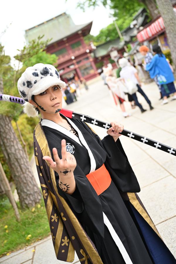 笠間コス014