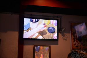 Cafe & Bar キャラクロ feat. アイドルマスター 写真 画像 レポート_3399