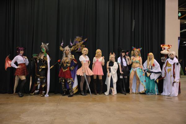 AnimeCentral2019コスプレレポート032