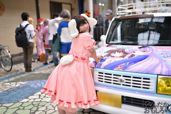 第2回富士山コスプレ世界大会 コスプレ 写真 画像_9157