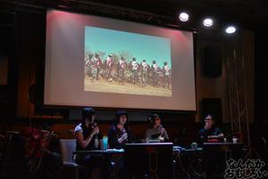 『2.5次元女子自転車部』フォトレポート_0118