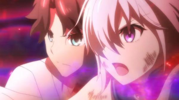 『Fate/Grand Order』ニコニコ生放送番組がオープン 年末特番&アニメが見れない人はタイムシフト予約を!