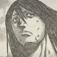 『テラフォーマーズ 地球編』第38話感想(ネタバレあり)1