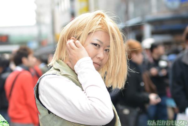 『日本橋ストリートフェスタ2014(ストフェス)』コスプレイヤーさんフォトレポートその2(130枚以上)_0239