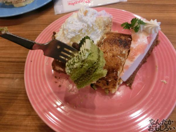 _映画「たまこラブストーリー」デラちゃんのケーキも!スイーツ食べ放題のお店「スイーツパラダイス」でスイーツ食べまくってきた!5084