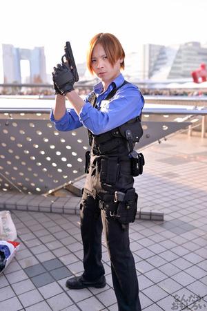 コミケ87 コスプレ 画像写真 レポート_4077