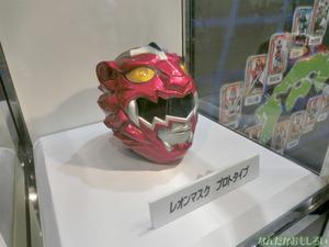 東京おもちゃショー2013 レポ・画像まとめ - 3186