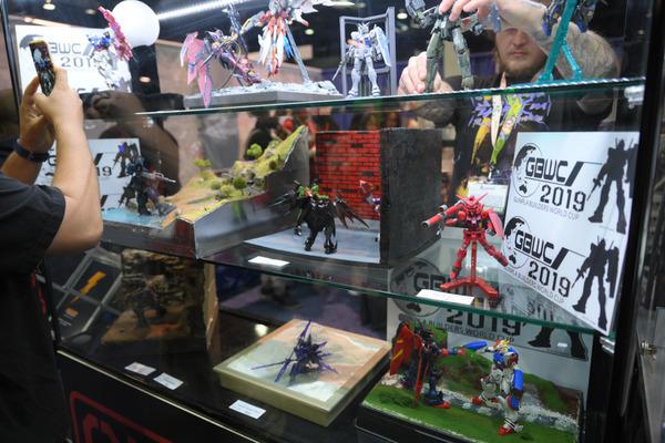 AnimeCentral2019全体のレポート012
