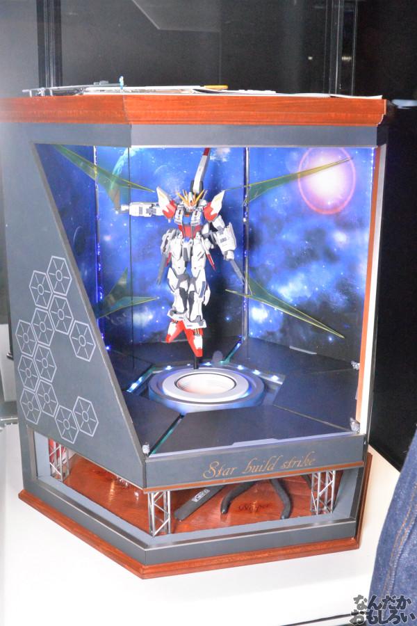 ハイクオリティなガンプラが勢揃い!『ガンプラEXPO2014』GBWC日本大会決勝戦出場全作品を一気に紹介_0447