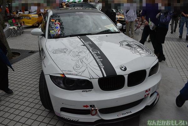 『アニ玉祭』展示痛車フォトレポート_0587