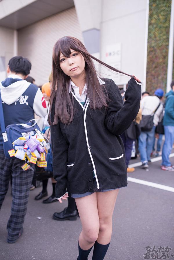 AnimeJapan2015 コスプレ写真画像まとめ_8145