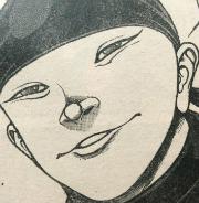 『刃牙道(バキどう)』第89話感想ッッ(ネタバレあり)5