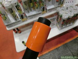 東京おもちゃショー2013 レポ・画像まとめ - 3116