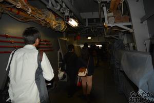 『第2回護衛艦カレーナンバー1グランプリ』護衛艦「こんごう」、護衛艦「あしがら」一般公開に参加してきた(110枚以上)_0714