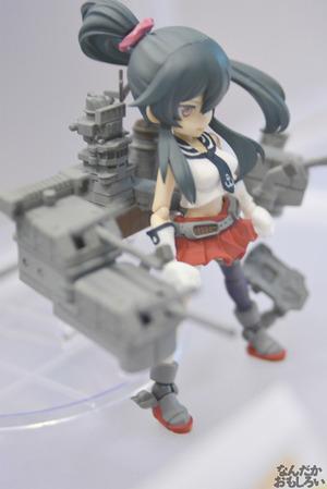 『ワンフェス2014夏』艦これフィギュアまとめ_0498