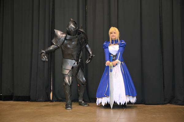 AnimeCentral2019コスプレレポート059