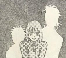 『はじめの一歩』第1212話感想(ネタバレあり)3519