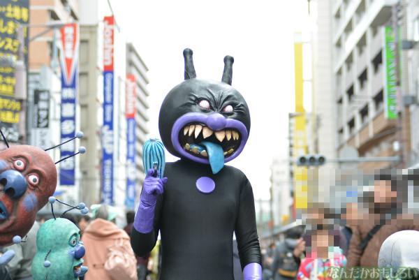 『日本橋ストリートフェスタ2014(ストフェス)』コスプレイヤーさんフォトレポートその1(120枚以上)_0117