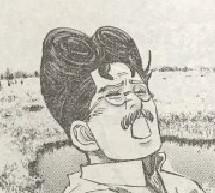 『ゴールデンカムイ』第112話感想レビュー(ネタバレあり)