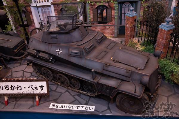 『第54回静岡ホビーショー』全記事フォトレポートまとめ_1555