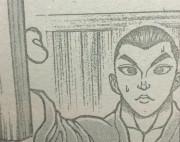 「刃牙道(バキどう)」第37話感想3