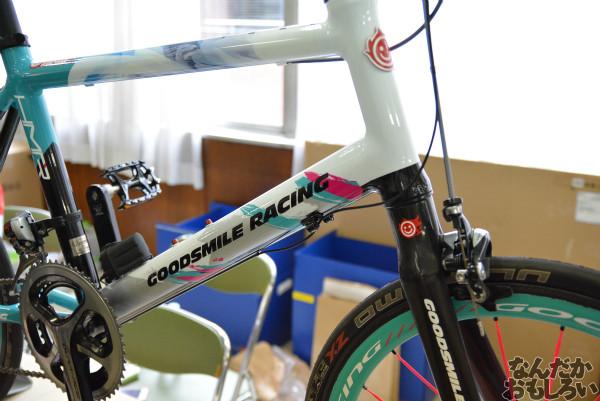 自転車&飲食オンリー『第二回やっちゃばフェス』自転車メインのフォトレポート!_0838